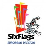 six_flags_european_division_110831