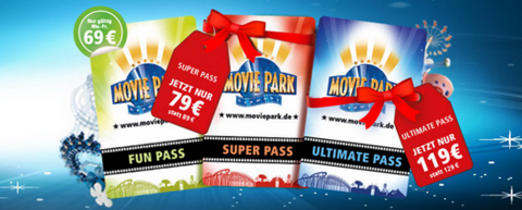 Neues zu den Seasonpass-Abendevents