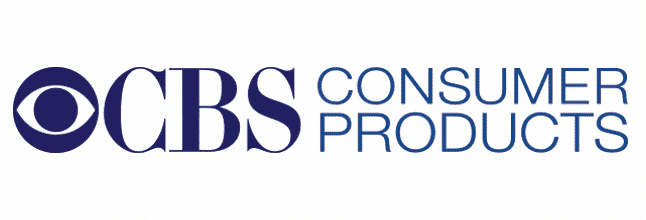 CBS Consumer Products